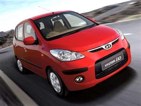 Hyundai Motor by Hyundai Motors India Limited Hyundai Motor Company