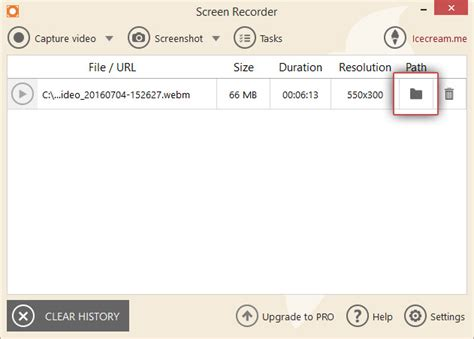 lecteur format epub windows meilleur lecteur epub windows