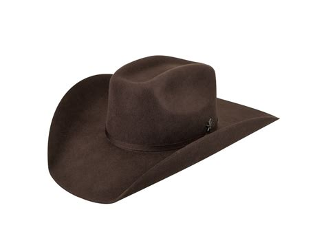 cute hats for women with thinning crown hats for with thinning crown bailey cowboy hat mens