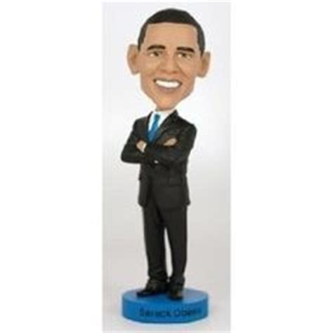 bill w bobblehead 1000 images about bobbleheads for my desk on