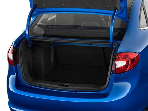 image  ford fiesta  door sedan sel trunk size    type gif posted  august