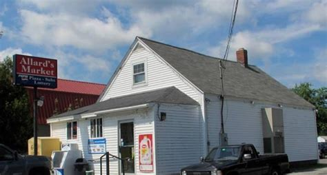 waterboro house of pizza waterboro house of pizza 28 images maine hit with 4 0 earthquake felt in boston ny