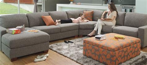 plush sofas prices plush sofas prices thesofa