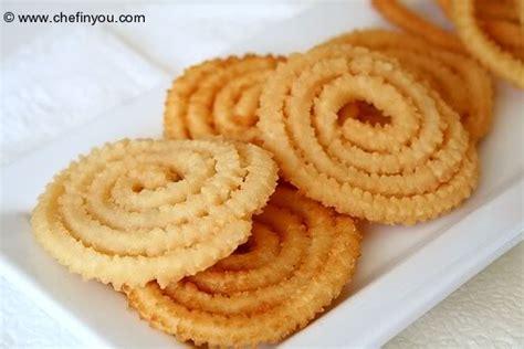 syurga makanan malaysia makanan tradisional kaum india