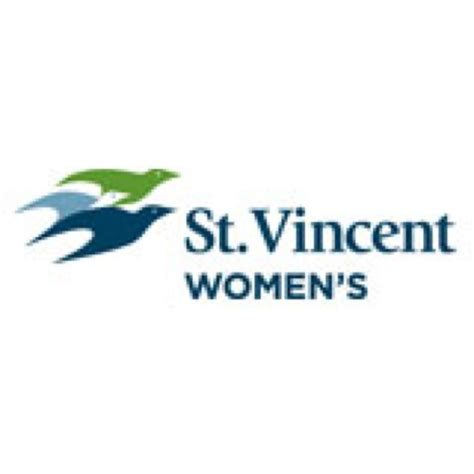 St Vincent Detox Indianapolis by St Vincent Home Care Indianapolis Ftempo