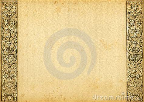 Renaissance Background 1 Stock Photo Image 2231220 Renaissance Powerpoint Template