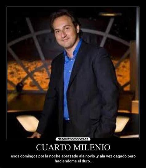www cuarto milenio cuarto milenio desmotivaciones