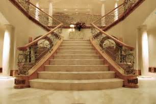stair railings iron stair railing iron balusters wrought iron stairs