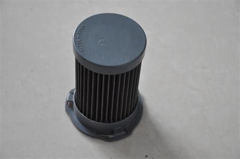 Carbon Active King Filter activated carbon filter activated free engine image for user manual