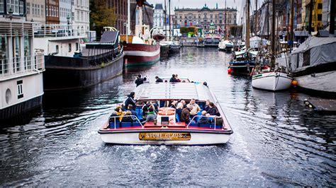 boat tour copenhagen canal tours grand tour of copenhagen visitcopenhagen