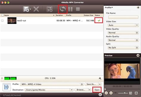 converter mp4 to dat how to convert dat files to mp4 format on mac computer