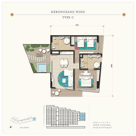 relative layout event angsana teluk bahang property365 malaysia