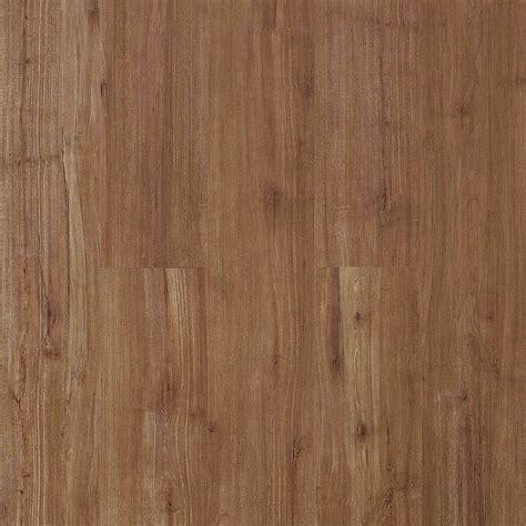 piso de sercam mix raspagem de pisos de madeira aplica 199 195 o de