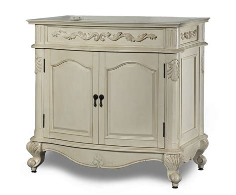 36 In Bathroom Vanity With Top Antique 36 Inch Bisque Bathroom Vanity Without Top Bathroom Vanities Without Tops In