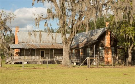 homesteads for sale old florida homestead for sale in north florida united