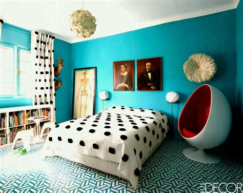bedroom decorating ideas creative room decor tips