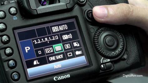 Canon Eos 7d Murah canon eos 7d on review