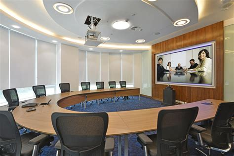 room layout for video conferencing top 5 design and integration tips for video conference rooms