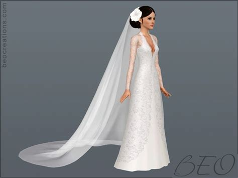 sims 3 wedding hair 25 best images about sims 3 on pinterest veils sims 4