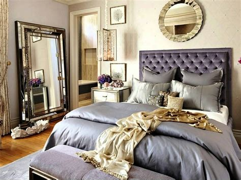 hollywood glam bedroom on a budget hollywood glam bedroom on a budget home design ideas