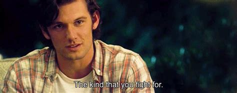 endless love film quotes 2014 david endless love quotes quotesgram