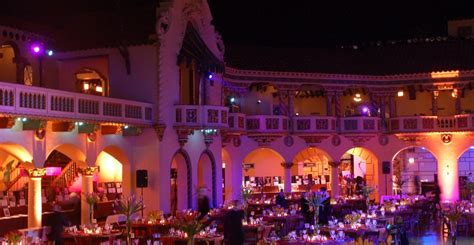 Pavilion Floor Plan by Ballroom Lighting Pic Aragon Ballroom Chicago