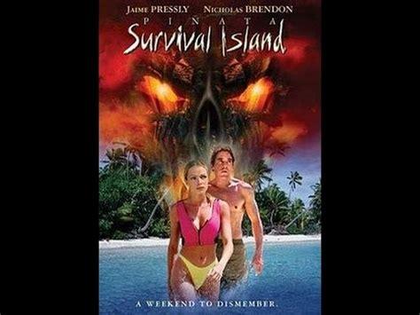 film rambo sa prevodom na srpski anaconda 3 ceo film sa prevodom shark ceo film sa prevodom