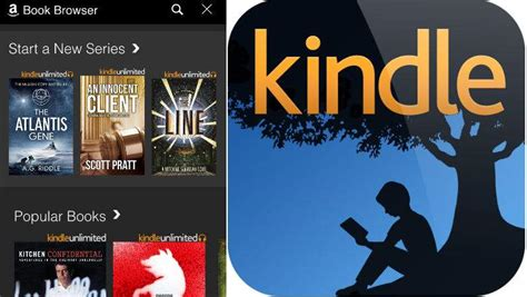 book reader apps top 5 best free reading apps for iphone android heavy com