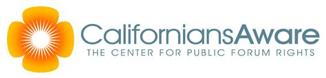 On Demand Court Records California Californians Aware Valley Community Service District
