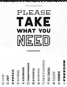 take one template take what you need creative market