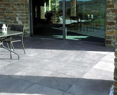 pavimenti tagina pavimento in gres porcellanato di tagina ideare casa