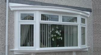 bow window prices online pella windows bay and windowg