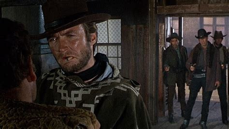 film terbaik clint eastwood for a few dollars more alchetron the free social