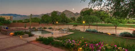 arizona backyard landscaping ideas backyard landscaping ideas tucson az backyard design