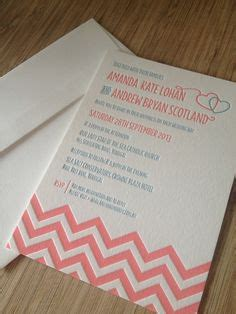 wedding invitations blacktown nsw wedding on bicycle wedding melbourne and wedding veils