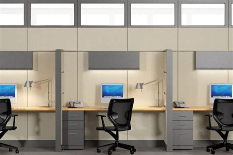 office cube ideas office cubicle storage ideas house design and office