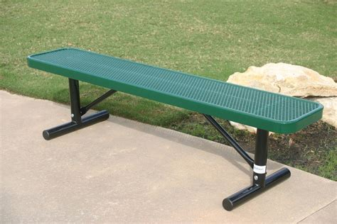 picnic table without benches playground slides for sale lowes playground slides 100