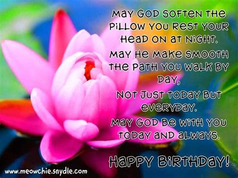 images of happy birthday christian facebook status happy birthday quotes greetings status