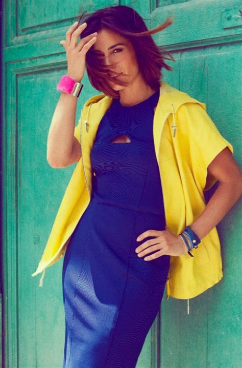 maria zetina e hijas 94 best images about nuestras modas on pinterest tes en