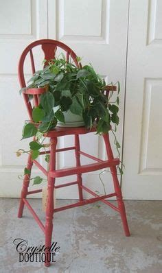 High Chair That Turns Into A Table by 1000 Images About Re Use And Recycle On