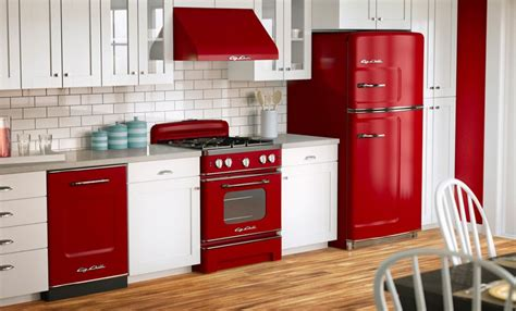 colored appliances the iconic colors of the 1950s then and now better