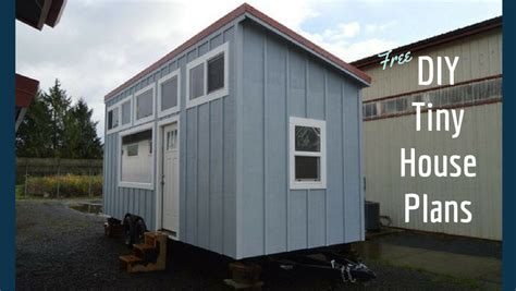create a house online free free plans for building your own tiny house holy kaw