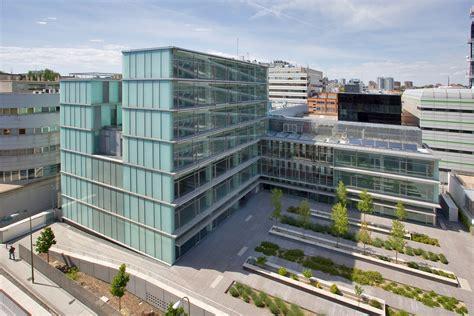 oficinas dela caixa en madrid capital los 30 edificios m 225 s feos mundo fotos idealista news