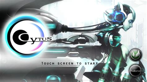full version of cytus download game android gratis cytus full version offline