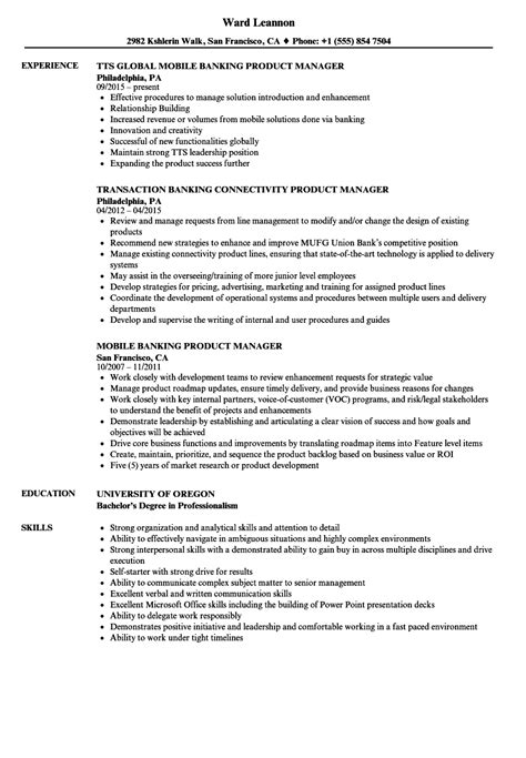 audit operation manager resume template operations word sample bank
