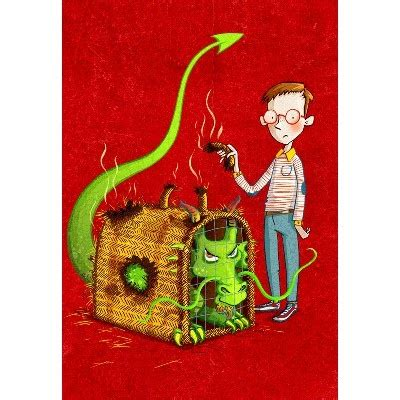 dragons with pets books 45 best images about boy on