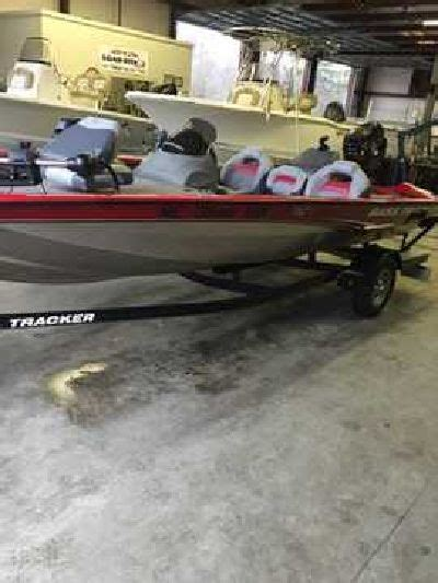 boats for sale in kernersville nc bass tracker vehicles for sale in kernersville nc