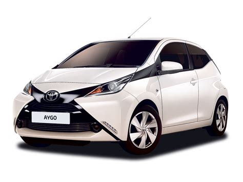 toyota brand new cars toyota aygo review ratings design features