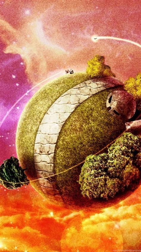 iphone  animedragon ball  wallpapers id  desktop