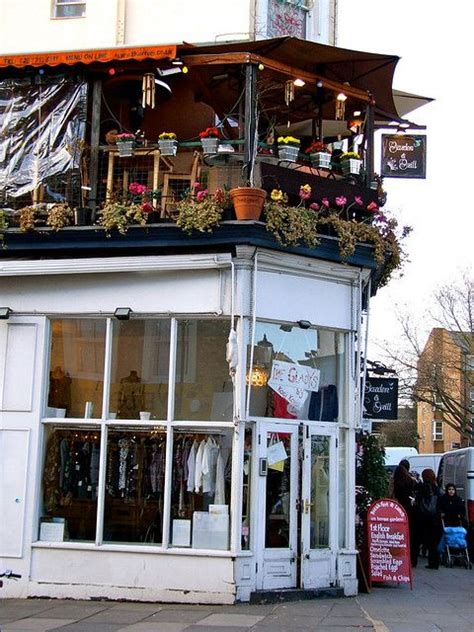 Tin Shed Notting Hill by 17 Best Images About Our Notting Hill On
